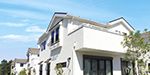 屋根・外壁・太陽光画像
